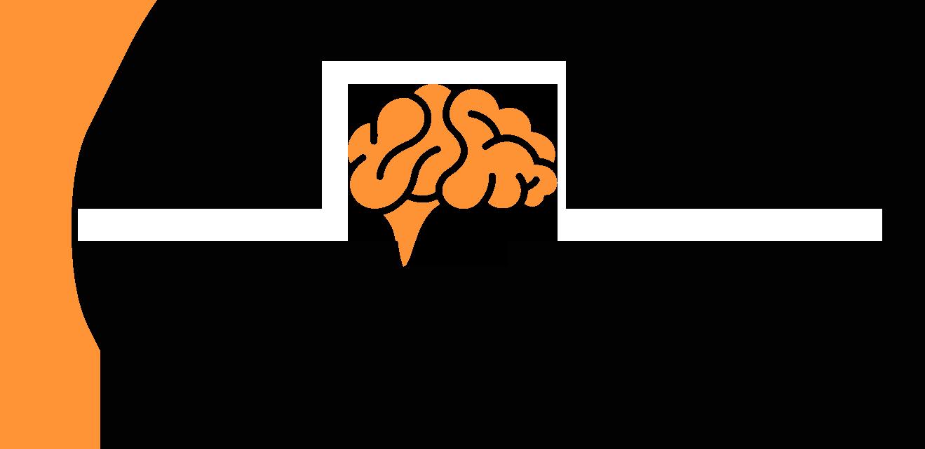 logik_logo